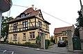Wohnhaus Kirchbergstraße 21.jpg