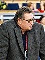 Wojciech Drzyzga - FIVB World Championship European Qualification Women Łódź January 2014.jpg