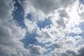 Wolken Sindlinger Felder 1.jpg