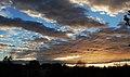 Wolkenteppich (51618656).jpeg