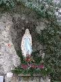 Wolketsweiler Lourdes-Grotte.jpg