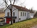 Wollenberg-exrathaus.jpg