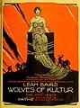Wolves of Kultur 1918.jpg
