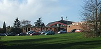 Wombourne Civic Offices.jpg