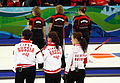 Women's Curling Teams Canada and Russia.jpg