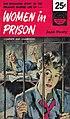 Women in Prison by Joan Henry - Perma Star Doubleday 239 1953.jpg