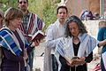 Women of the Wall Praying.jpg