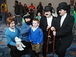 File:WonderCon 2012 - Tintin Cosplay (6873353008).jpg