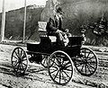 Woods Electric Buggy, 1900.jpg