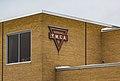 Woodson YMCA Wausau, Wisconsin (31770657220).jpg