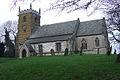 Wootton Church - geograph.org.uk - 299305.jpg