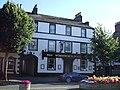 Wordsworth Hotel, Main Street, Cockermouth - geograph.org.uk - 552982.jpg