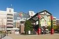 World-Porters-Yokohama.jpg