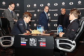 World Chess Championship 2016 Game 6 - 5.jpg