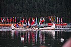 World Scout Moot 2013 Canada (4 of 259) (9714891867).jpg
