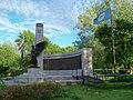 World War II memorial - panoramio.jpg