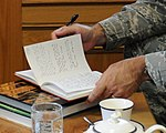 World War II veteran visits Team Mildenhall 140522-F-FE537-132.jpg