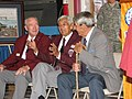 World War II veterans knighted by France 120824-A-UK859-001.jpg