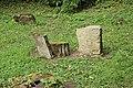 Worms juedischer Friedhof Heiliger Sand 005 (fcm).jpg