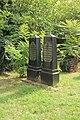 Worms juedischer Friedhof Heiliger Sand 094 (fcm).jpg