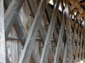 Worrall Covered Bridge lattice.jpg