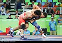 Wrestling at the 2016 Summer Olympics – 85 kg Men's Greco-Roman 22.jpg