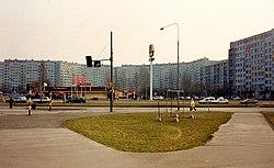 Wroclaw Gaj2.jpg