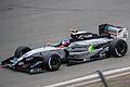 WsbR-Germany-2014-Race1-Will Stevens.jpg