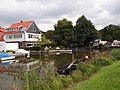 Wunstorf, Germany - panoramio (28).jpg