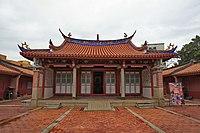 Wunwu Temple, Lukang (Taiwan).jpg