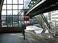 "Wuppertal's ""swinging"" rail line - geo.hlipp.de - 5818.jpg"