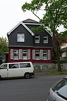 Wuppertal Corneliusstraße 2016 007.jpg