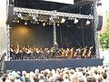 Wuppertal Laurentiusplatz 2013-07-12 110.JPG