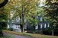 Wuppertal Ronsdorf - altes Krankenhaus 02 ies.jpg