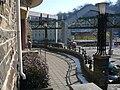 Wuppertal Sonnborner Str 0062.jpg
