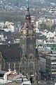 Wuppertal Sparkassenturm 2019 033.jpg