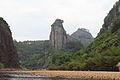 Wuyi Shan Fengjing Mingsheng Qu 2012.08.22 16-16-07.jpg
