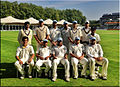 Wycombe House Cricket Club.jpg
