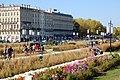 XDSC 7625-jardin-des-lumiere.jpg