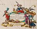 XVII Provincien - Justus Danckerts, ca. 1680 (cropped).jpg