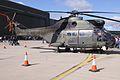 XW199 Aerospatiale Puma HC.1 Royal Air Force (8581368471).jpg