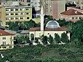 Xhamia e qytetit.jpg