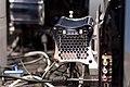 Xi3 modular computer 01.jpg