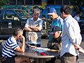 Xiangqi by Houston Street Playground (00903).jpg
