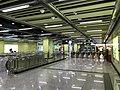 Xiangxue Station Concourse 2017 09.jpg