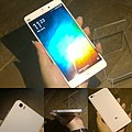 Xiaomi Mi Note.jpg