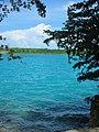 Xulha, Quintana Roo. - panoramio.jpg
