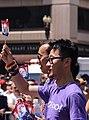 Yahoo!, San Francisco Pride (9258605971).jpg