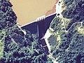 Yakuwa Dam survey 1977.jpg