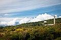 Yalta and clouds.jpg